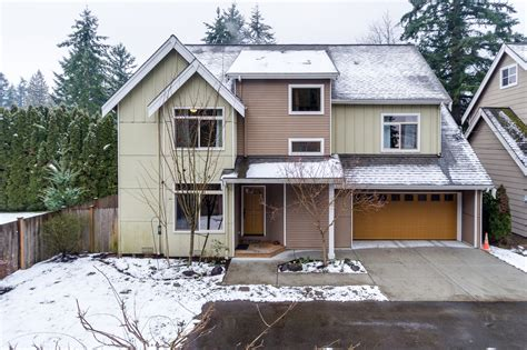 serene home sold with 3 offers 3617 serene way lynnwood tony meier