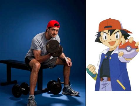Paul Ryan Workout Meme - internet is pumped for paul ryan workout photos
