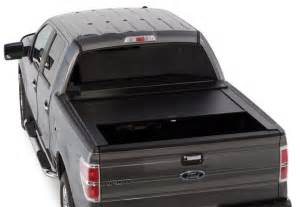 Tonneau Covers For Nissan Titan Truck Covers Usa Cr543 American Roll Tonneau Cover Nissan