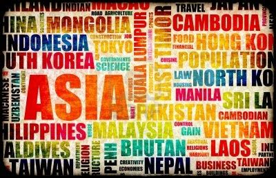 Top Mba In Asia by Top 5 Things You Need To About Doing Business In Asia