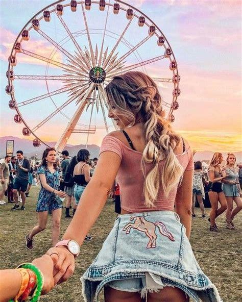 Best 25  Coachella ideas on Pinterest   Coachella 2018, Festival fashion and Coachella festival