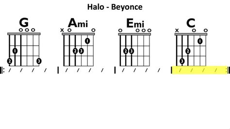 downloading halo by beyonce audioget halo beyonce moving chord chart youtube