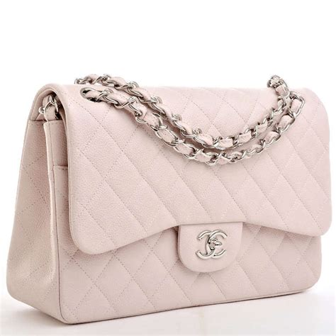 Tas Cnk Quilted Chain Mini chanel baby pink quilted caviar jumbo classic 2 55