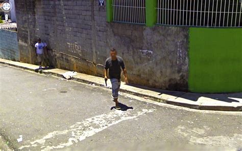 google images weird 36 strange and funny google street view photos bored panda