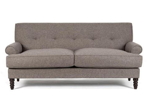 most popular sofa styles 10 best sofas the independent