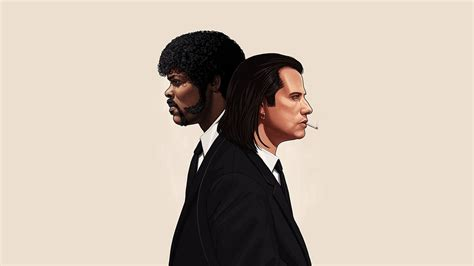 wallpaper iphone 5 pulp fiction pulp fiction full hd wallpaper and background image