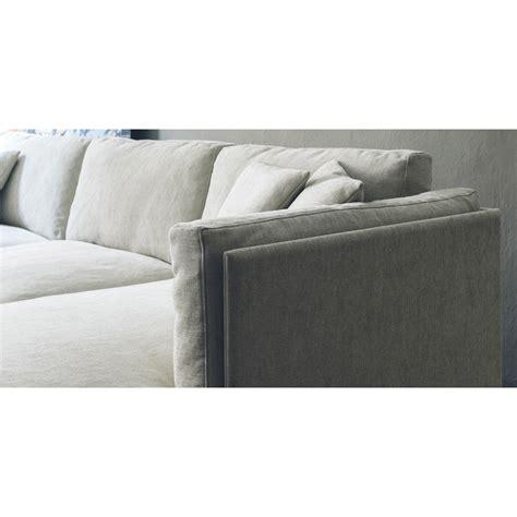 8 Seat Sectional Cassina 202 8 3 Seat Sofa