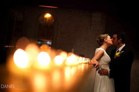 Light A Candle Venice High School by 9 Tips For Creating Beautiful Candlelight Photos