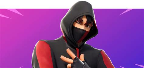 Samsung Galaxy S10 X Fortnite by Regalo Esclusivo Di Fortnite Per Samsung Galaxy S10 Come Ottenere La Skin Ikonik K Pop