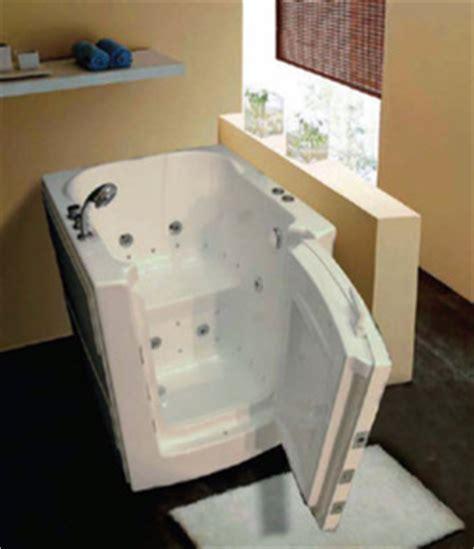 elderly bathtubs prices walk in tubs prices elderly bath tubs