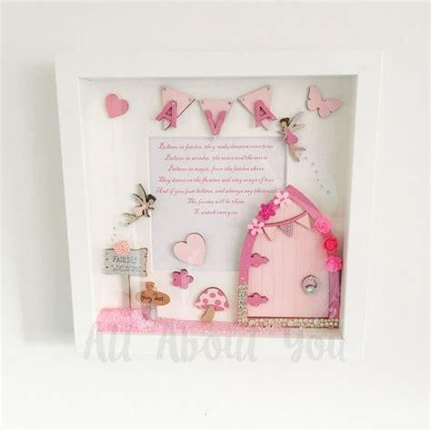 fairy doors for bedroom 17 best ideas about ballerina bedroom on pinterest