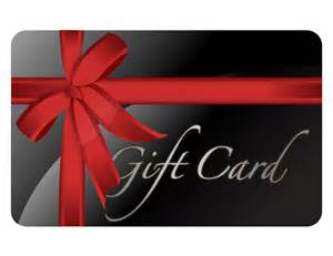 gift cards 50 sweet sprouted gift card sweet sprouted