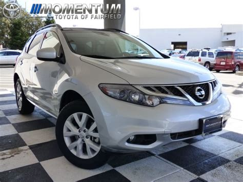 nissan murano for sale in ct bruce nissan wilton upcomingcarshq