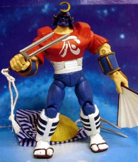 Fighter Sota fighter sota toys sodom