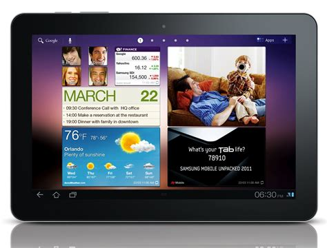 Samsung Tab 1 save hd to samsung galaxy tab 10 1 on mac