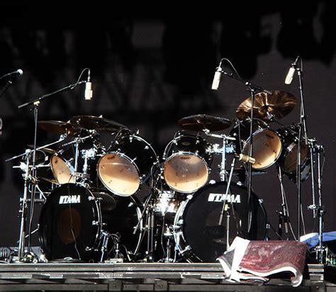 Harga Vans Metallica Original file tama artstar custom jpg wikimedia commons