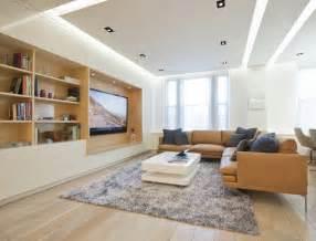 Living Room Design Tv Wall » Home Design 2017