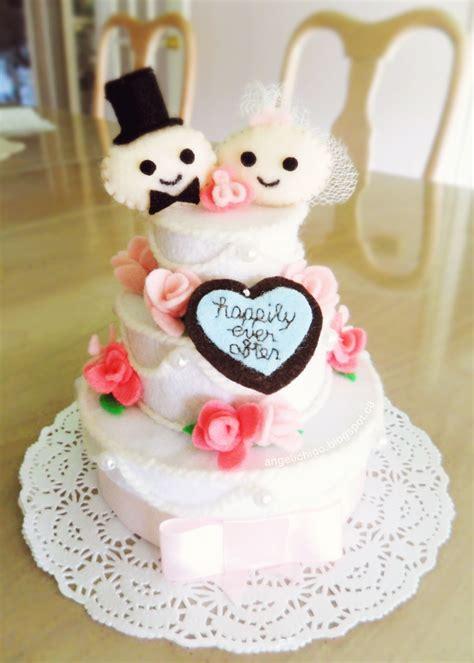 wedding box tutorial wedding cake gift box tutorial ting and things