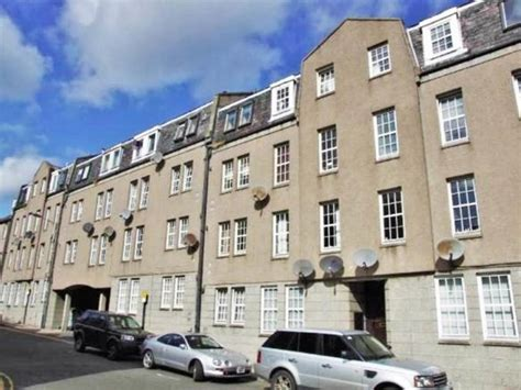 2 bedroom flat to rent in aberdeen city centre property to rent in city centre ab11 marywell street