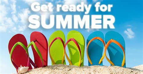 how to get ready for a how to get ready for summer yaletown naturopathic clinic