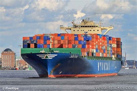hyundai vessel schedule hyundai global type of ship cargo ship callsign
