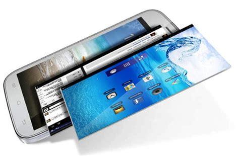 Tablet Advan Android Yang Murah inilah spesifikasi advan vandroid s5e tablet android