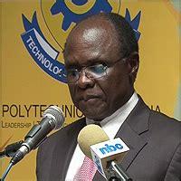 diventare console onorario la namibia vuole diventare l economia africana pi 249