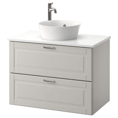ikea regal badezimmer badezimmer design interessant ikea badezimmer regal ideen