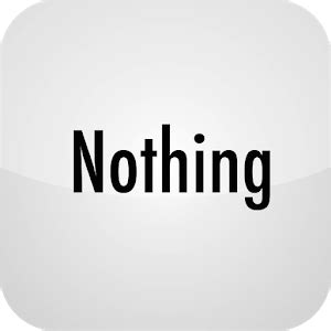 nothing android apps on google play