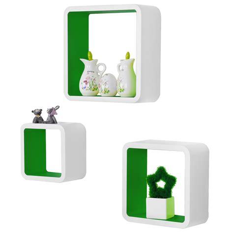 cube display shelves wall shelf floating shelves storage lounge cube mount