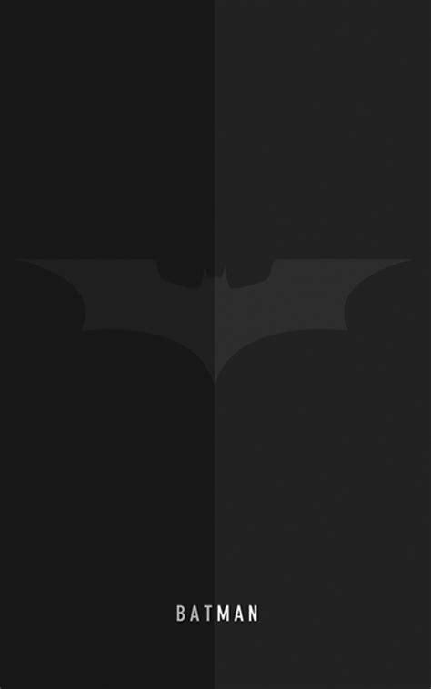 batman wallpaper zenfone 5 photo collection kindle wallpaper hd 4