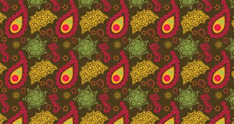 photoshop pattern paisley 25 best free paisley patterns for photoshop