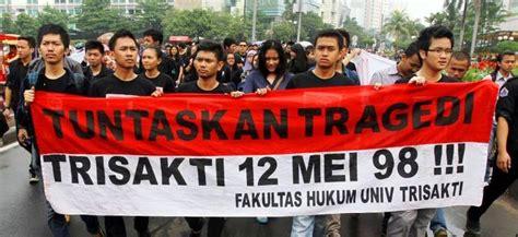 contoh tindakan hak asasi manusia contoh 36