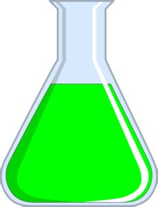 high quality clipart chemistry high quality clip clipartix
