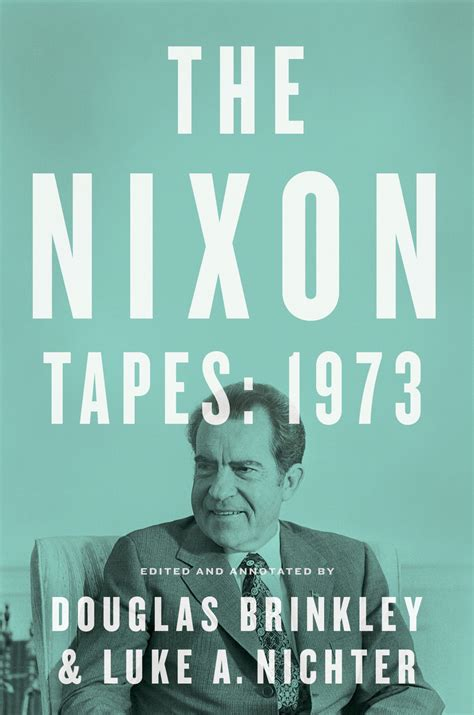 richard nixon the books new insights into a pivotal year in nixon s presidency