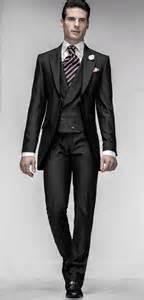 Silk Wedding Dress High Fashion Italian Wedding Suits Model F01 490 Ottavio Nuccio Gala 2013 Fashion Collection