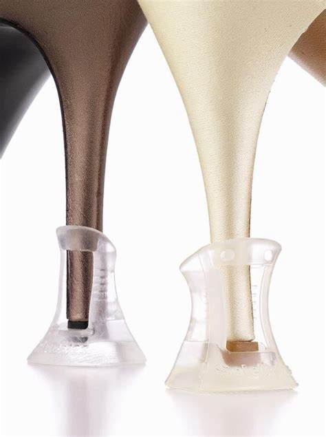 high heel stoppers heel savers wear heels everywhere heel stopper
