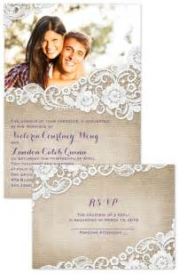 25 best ideas about lace wedding invitations on wedding invites lace wedding