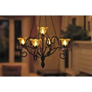 battery powered gazebo chandelier 1000 ideas about battery operated outdoor lights on