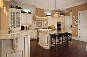 white kitchen cabinets with floors antique white kitchen cabinets design photos designing