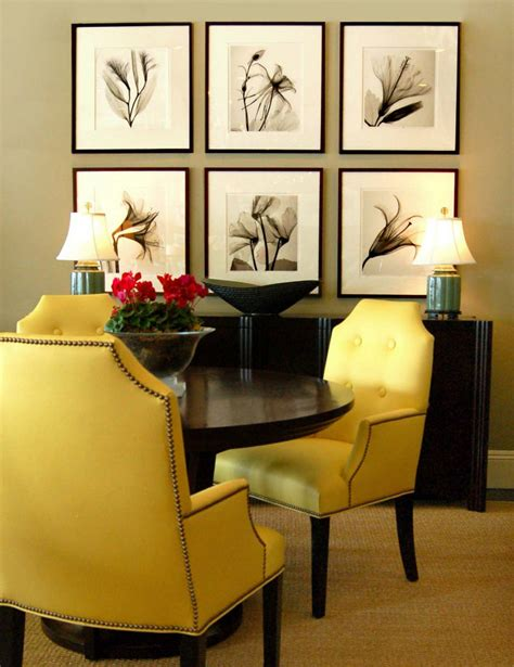 yellow dining room chairs the 5 best upholstered dining chairs for a rectangular