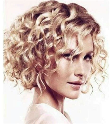 does long hair emphasize a turkey neck 336 best hairstyles women curly images on pinterest