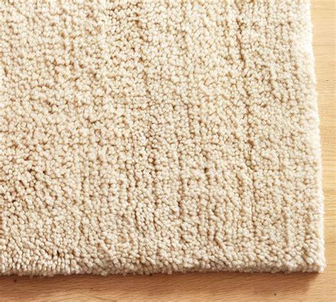 dalton rug outlet dalton rug outlet roselawnlutheran
