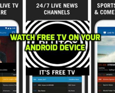 install show sport tv app on android box(best live sports apk)