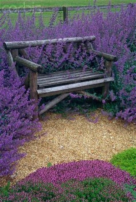 Interesting Garden Ideas For Home Gardens Pinterest Lavender Garden Ideas