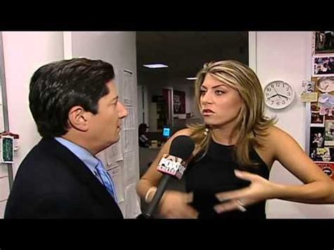 genevieve trading spaces quot wolf s world quot with genevieve gorder of trading spaces