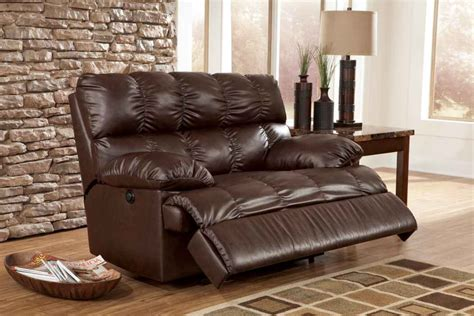 couch and oversized chair oversized recliners for sitting with extra comfort