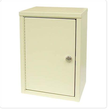 narcotics cabinets