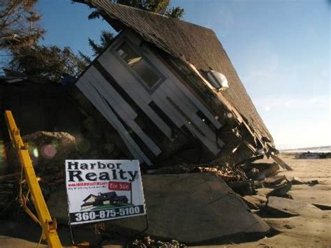doom for sale seattle real estate professionals