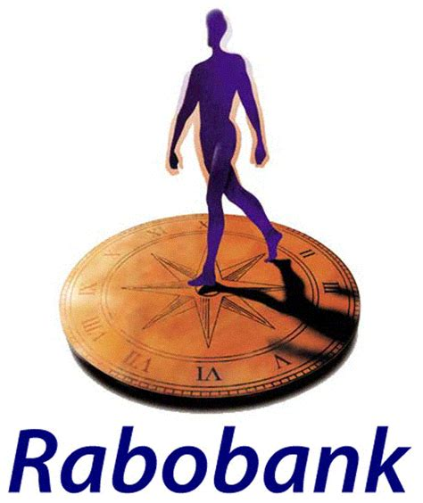bank rabobank rabobank particulieren the knownledge